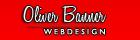 OB-Software & Webdesign
